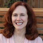 Lantie Elisabeth Jorandby, MD - Chief Medical Officer, Lakeview Health