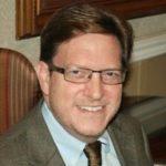 Drew Di Giovanni, MPH, FACMPE - Senior Associate, OPEN MINDS