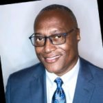 Tommie Baines - Probation Director, Los Angeles County Probation Department