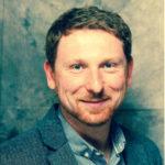 Oleg Tarkovsky, MBA, LCPC - Director Behavioral Health Services, CareFirst BlueCross BlueShield
