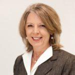 Jacqueline Gacek RN MS - Director of Quality, Streamline Healthcare Services
