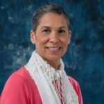 Tracy Douglas-Wheeler - Vice President, Community Health at Meridian Health Services Corp.