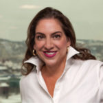 Sarah Ahmad - Senior Vice President, Product Innovation, Magellan Health Studio