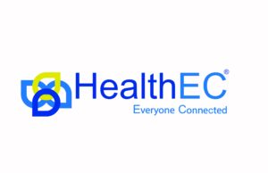 Health EC Everyone Connected