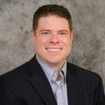 AJ Peterson - VP/GM CareGuidance, Netsmart