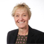 Deborah Adler, OPEN MINDS Senior Associate