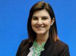 Anastasia Giannakakos - Senior Product Specialist, MPP, AURA Enterprise Product Specialist, Sigmund Software