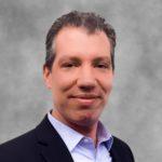 Matthew Arnheiter - Sr. Vice President, Innovations, Netsmart