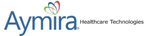 Aymira Healthcare Technologies