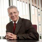 Bruce L. Bird, Ph.D. - President & CEO, Vinfen Corporation