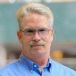 Robert Bickford, MBA - Deputy Chief Financial Officer, Community Behavioral Health