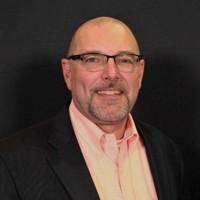 Brian Smock - Vice President, Magellan Health