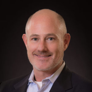 Ted Wright - EVP of Sales & Marketing / People & Growth Strategies / Revenue Generator & Client Engagement Specialist, Streamline Healthcare Services