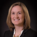 Katie Morrow, Vice President of Compliance, Streamline Healthcare Solutions