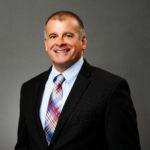 Carl E. Clark, II, President & Chief Executive Officer, Devereux Advanced Behavioral Health