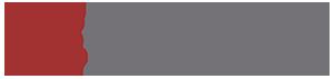 Centripetal Logo