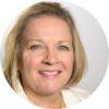 Conni Andrews - Conni Andrews, Sr. Sales Specialist, NextGen Healthcare