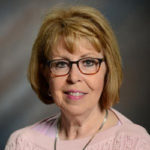 Marilyn Cook, MSW, LSCSW