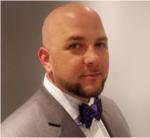 Cory Valentine - VP Sales, Sigmund Software