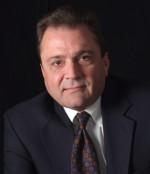 Craig Rhinehart, Keynote Speaker at The 2016 OPEN MINDS Technology & Informatics Institute