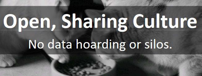 dataculture2