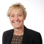 Deb Adler - Senior Associate, OPEN MINDS