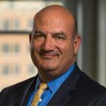 Matthew M. Dorman, Founder & Chief Executive Officer, Credible Behavioral Health