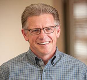 Doug Beebe - CEO, Benchmark Human Services