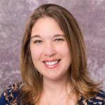 Mandy Fauble, Safe Harbor Behavioral Health of UPMC Hamot