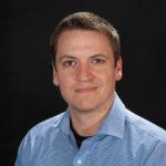 Nick Filarelli - Program Director, Core Services of Northeast, TN