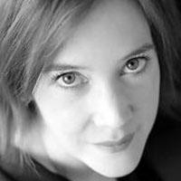 Sarah Fine, Ph.D.