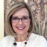 Kathy Szafran, MA, LPC - Executive Director, Mountain Health Promise, Aetna