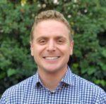 Garret Zabel - Director of Strategy & Innovation, Hillsides