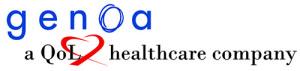 Genoa_QoL Logo 286C_1797C_300dpi