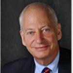 George Kolodner - Founder and Medical Director, Kolmac Outpatient Recovery