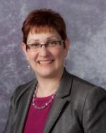 Sharon Hicks, OPEN MINDS