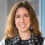Angela Hagan, Ph.D., M.P.A. - Associate Director, Population Health Insights, Bold Goal, Office of Health Affairs and Advocacy, Humana, Inc