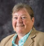 Barbara Hallisey, MSW, LCSW - Director, Recovery Solutions, Partners Health Management