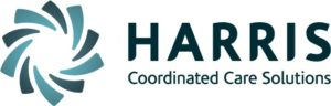 Harris Coordinated Care Solutions Logo
