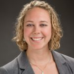 Susan Foster, MSN, FNP-BC - Chief Medical Officer, Hill Country Health and Wellness Center