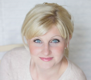 Shaleea Shields - IDD Innovation Manager, Merakey Allegheny Valley School