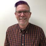 Jim Coffee, MPA - Chief Operating Officer/Deputy Director, Cowlitz Family Health Center