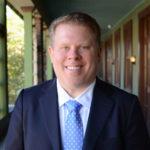 Josh Boynton - Vice President, Aetna