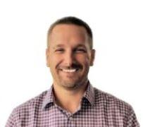 Jacob Beam - Sr. Product Manager, NextGen Healthcare