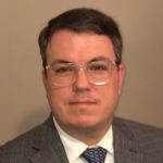 James R. Currey, MSIS - Sr. Director, Analytics, Magellan Healthcare Division