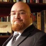 Jason Raines, D.B.A, MPA, SSBB, Chief Operating Officer, Haven Behavioral Hospital of Philadelphia