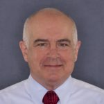 Jim Sorg, Ph.D. - Director of Care Integration, Tarzana Treatment Centers, Inc.