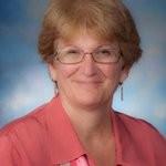Joan Erney, J.D. - Former CEO, Community Behavioral Health