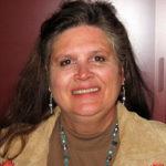 Sally Johnston, MA, CEAP, CCBT, LPC