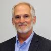 Jon Wolf - President & Chief Executive Officer, Pyramid Healthcare, Inc.